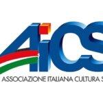 Associazione Italia Cultura Sport