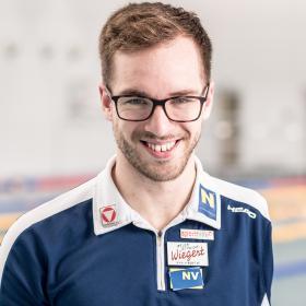 Andreas Onea