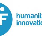 Humanitarian Innovation Fund