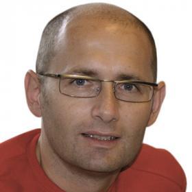 Klaus Miesenberger