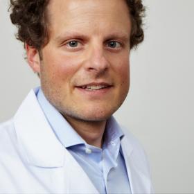 Philipp Überbacher