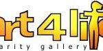 Art4life unterstützt Licht für die Welt