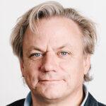 Ludwig Büll. Foto: Gregor Kuntscher