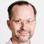 Robert Waditschatka. Foto: Gregor Kuntscher