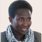 Deborah Oyuu Iyute