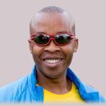 Henry Wanyoike