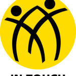 Logo: In Touch