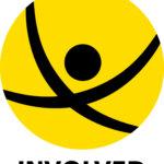 Logo: Involved