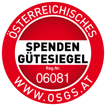 The Austrian Quality Seal of Donation